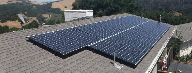 Solar Panel Troubleshooting Guide